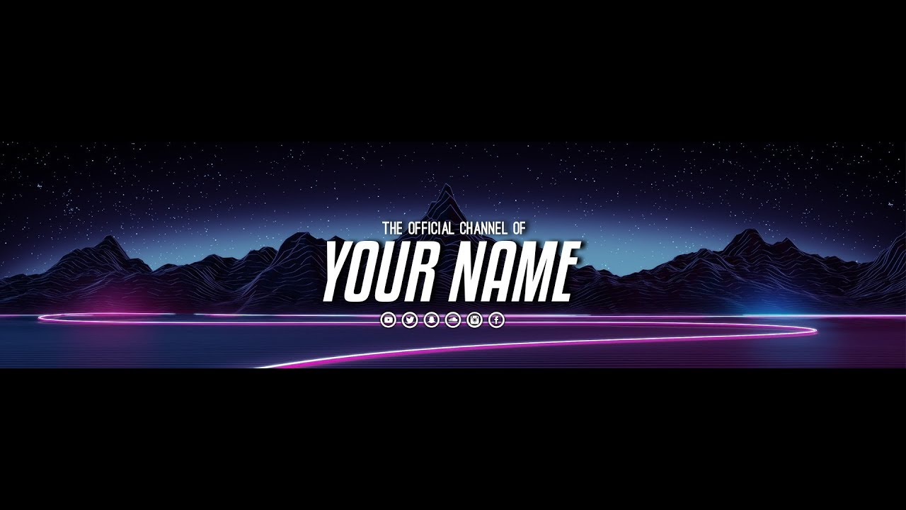 Retro Banner Twitch Related Keywords Suggestions Retro Banner